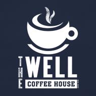 Design ~ Men's Crewneck Sweatshirt