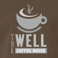 Design ~ Men's Premium T-Shirt