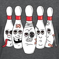 Design ~ Bowling
