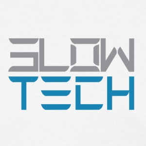 Slow Tech - Women's T-Shirt