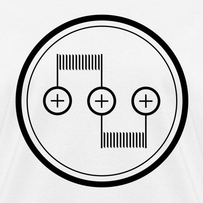 Dual Coil Chart