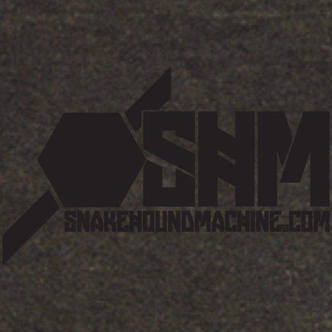 "SHM ""Strike Face"" T-Shirt"
