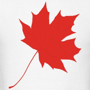 tshirts canada feuille d�233rable spreadshirt