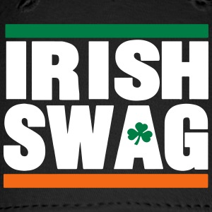 IRISH SWAG Caps - Baseball Cap