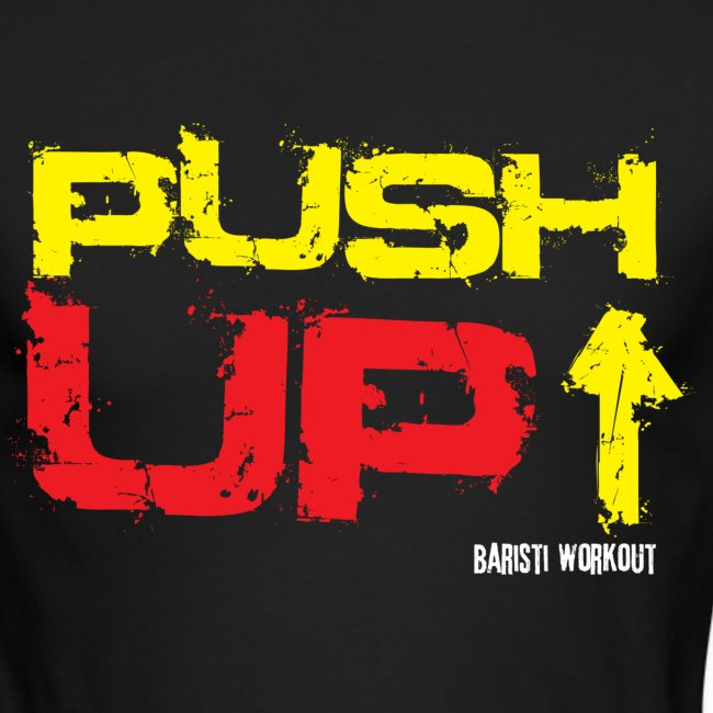 Push-Up long sleeve dark