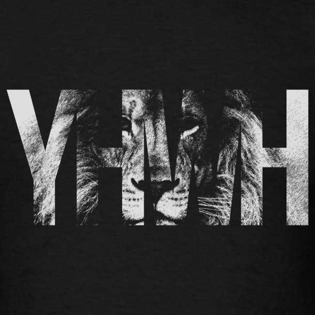 Image result for YHWH