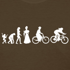 Bicycle Evolution Women's Cycling