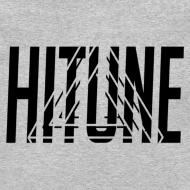 Design ~ HiTune Crewneck