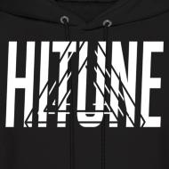 Design ~ HiTune Hoodie