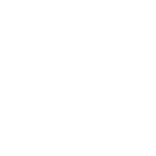 Sleep WOD Bacon - Workout and Weight Lifting