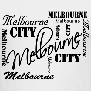 Melbourne Long Sleeve Shirts - Men's Long Sleeve T-Shirt by Next Level