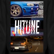 Design ~ Skyline Crew