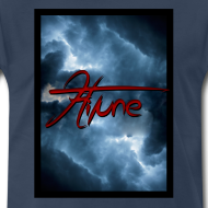 Design ~ Storm