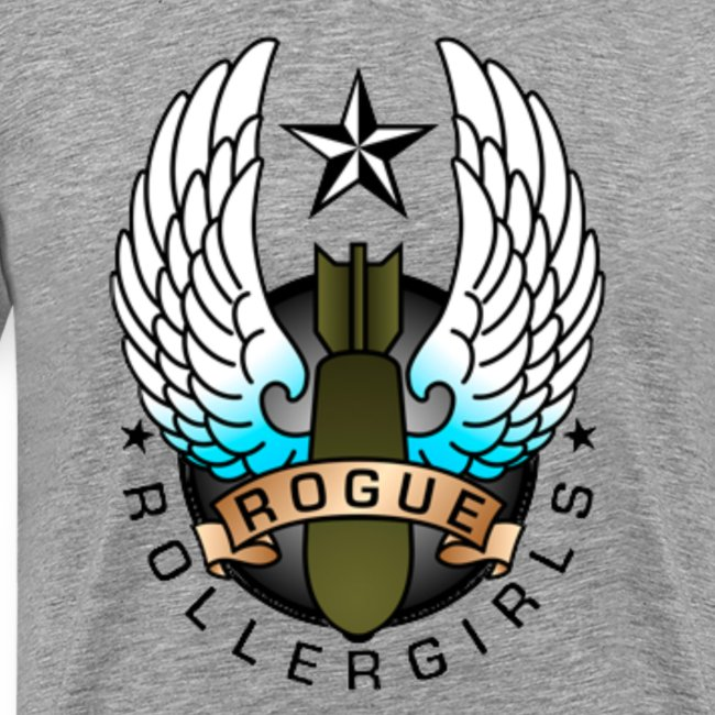 Rogue All Stars
