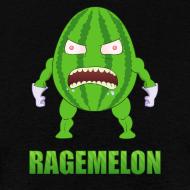 Design ~ Ragemelon