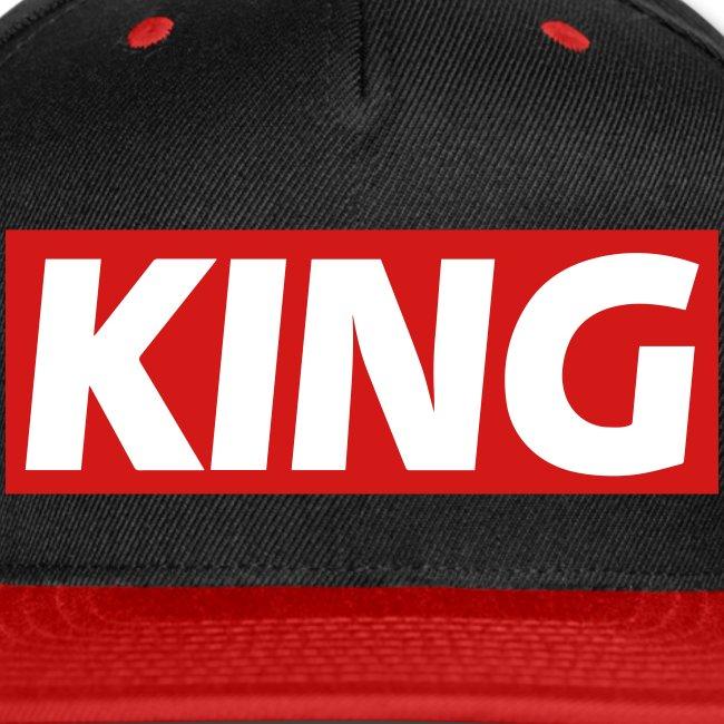 3c5d0ace4e8 Hustle Kings Clothing Co.
