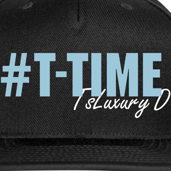 #T-TIME