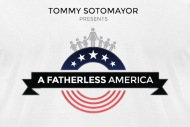 fatherless america article