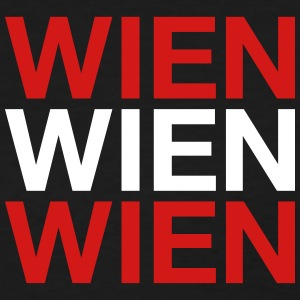 WIEN - Women's T-Shirt
