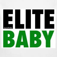 Design ~ SportsPickle ELITE one-sie for Babies