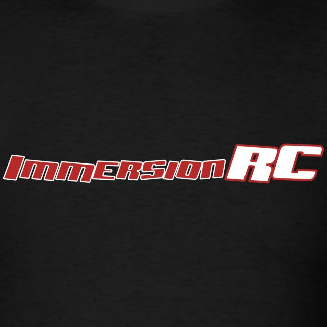 ImmersionRC Logo