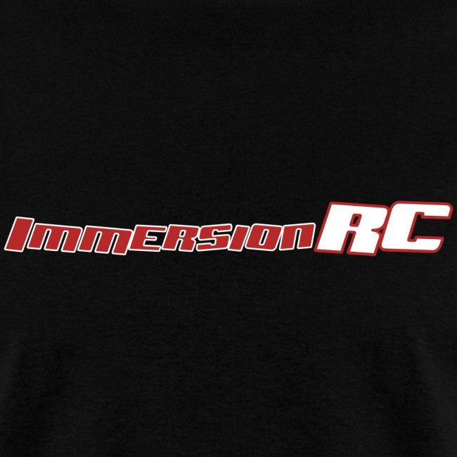 ImmersionRC Logo