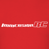 Design ~ Logo Red