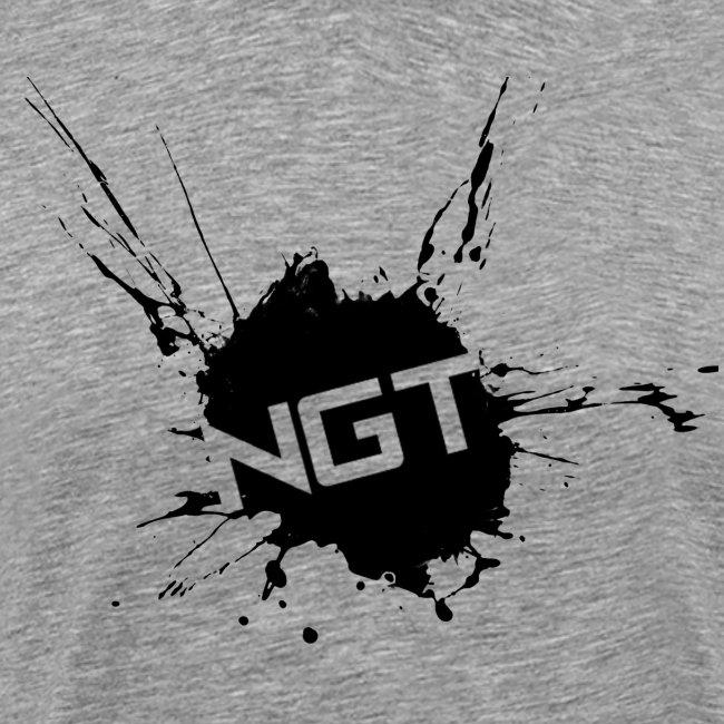 NGT Splatter