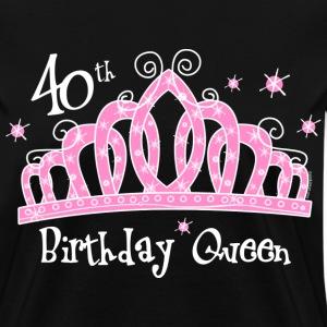 Woman 40s Birthday Keyword Data Related Woman 40s Birthday