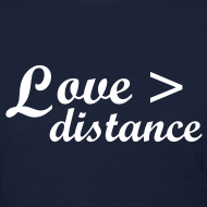 Design ~ Love  Distance