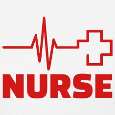 Nurse T-Shirts | Spreadshirt