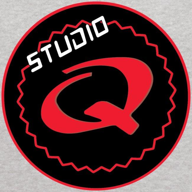 Studio Q Logo