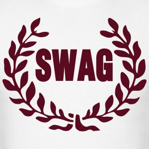 ROYAL SWAG - Men's T-Shirt