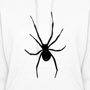 lovely scorpion Hoodies - Women's Hoodie