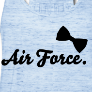 Design ~ Air Force.