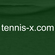 Design ~ Tennis Biz (green)