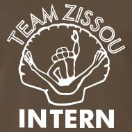 Design ~ Team Zissou INTERN T