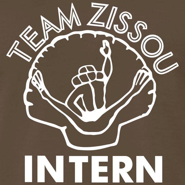 Team Zissou INTERN T