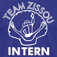 Design ~ Team Zissou INTERN T xxl