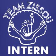 Design ~ Team Zissou Intern Childrens