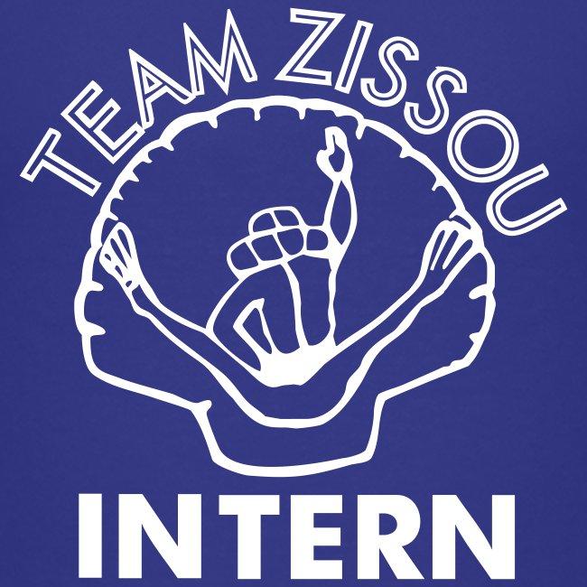 Team Zissou Intern Childrens