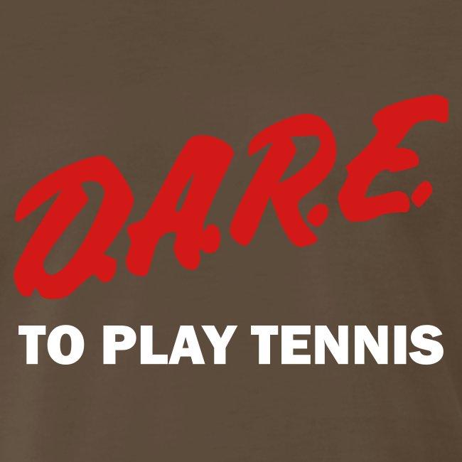 Dare (black)