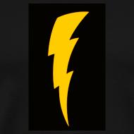 Design ~ Lightning Bolt