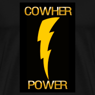 Design ~ Cowher Power