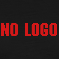 Design ~ NO LOGO