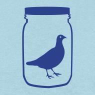 Design ~ [birdjar]