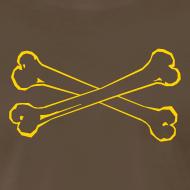 Design ~ [crossbones]