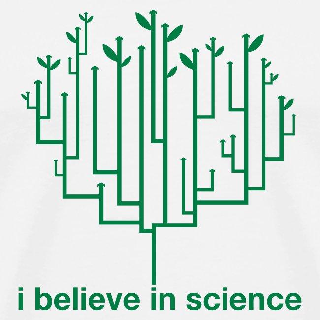 Tree of Life: White (Green)