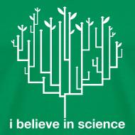 Design ~ Tree of Life: Green