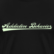 Design ~ Addictive Behavior